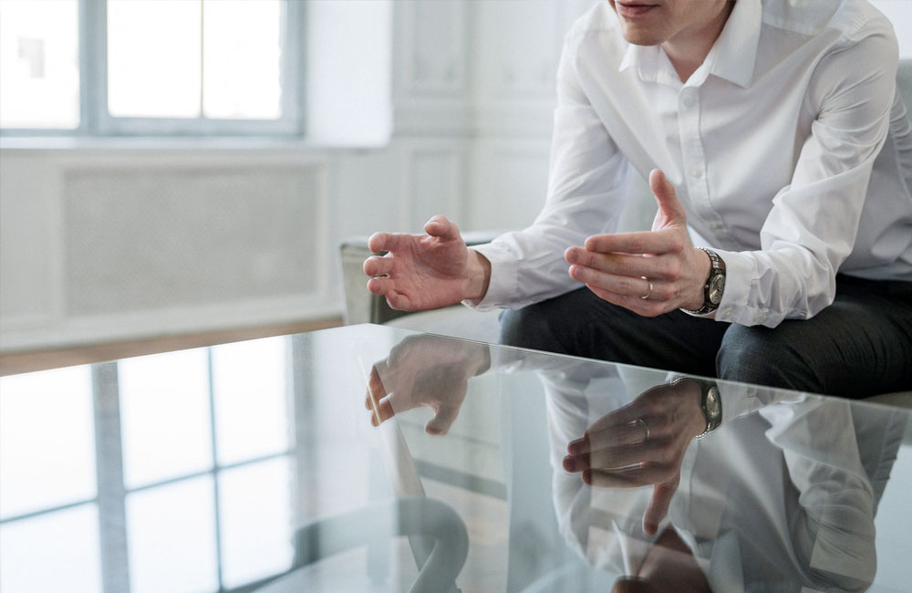 Nella pratica clinica cosa fa lo Psicologo?