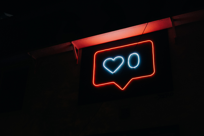 I social network: guida per l'uso.