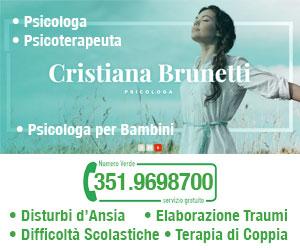 Psicologa a Vicenza
